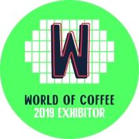 WOC-19-Exhibitor